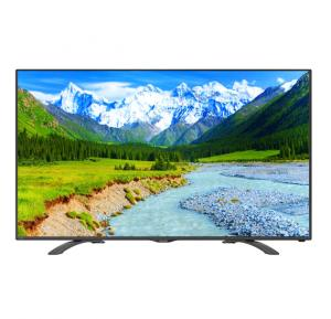 Sharp 65 Inch LED TV 65LE275