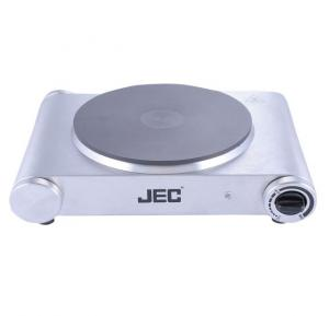 JEC 1500W Single Electric Hot Plate, CP-5829