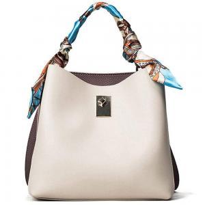 Pritzker Bag For Women, White