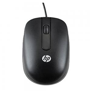 Hp Mouse, PS2-OEM