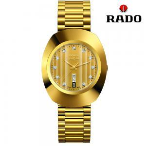 Rado The Original Automatic Gents Watch, R12304303