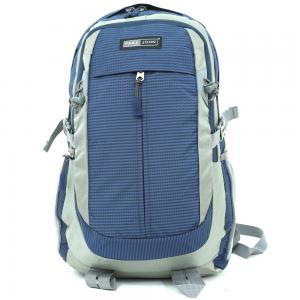 Para John Backpack Bag Color Blue, PJBP6631