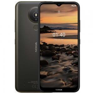Nokia 1.4 Dual SIM Grey 2GB RAM 32GB 4G LTE