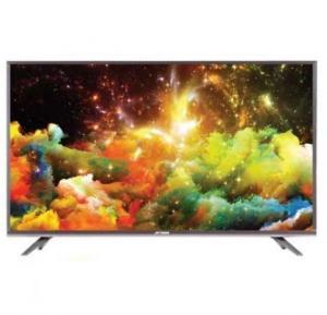 Aftron AFLED7504KSMTT2A 4K UHD Smart Television 75inch