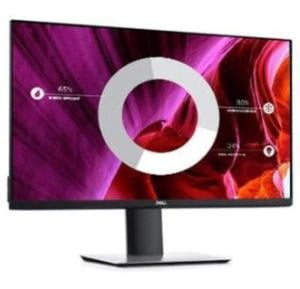 Dell 27 USB-C Monitor: P2719HC 1 Yr