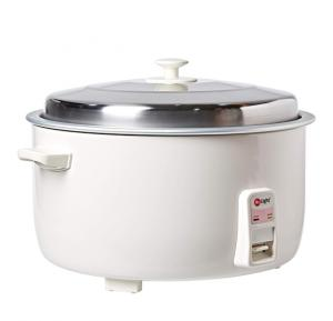 Mr Light Electrical Rice Cooker Mr 2516