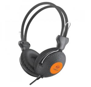 Audionic Impact 1 Single Pin Headphone