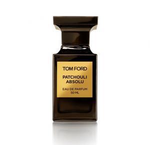 Tomford Patchouli Absolu EDP Unisex perfume 50ml