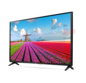 LG 43 Inch Full HD TV 43LJ550V