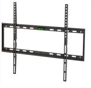 Bluetek TV Wall Mount 26 Inch to 55 Inch, BT44F