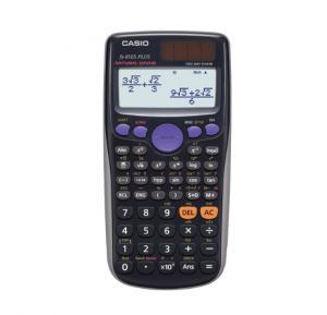 Casio Fx85esplus Scientific Calculator
