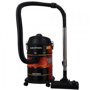 Krypton Drum Vacuum Cleaner, KNVC6279