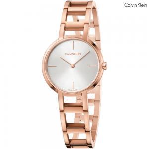 Calvin Klein K8N236-46 Watch For Women