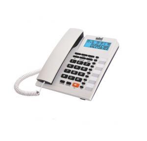 Sanford SF300TL Telephone