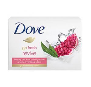 Dove Soap 135gm Revive Beauty Bar