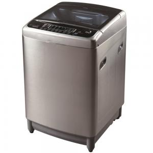 Zenet Top Load Fully Automatic Washer 20 kg ZPB200711G