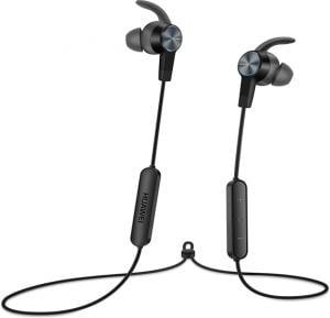 Huawei AM61 Stereo Headset - Black