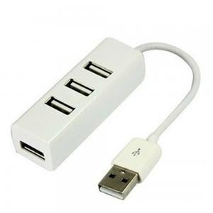 Havit HV-H18 4-Port Hub USB 2.0