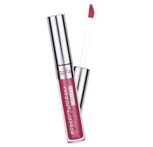 Topface Perfect Gleam Lip gloss Cherry,PT207-08