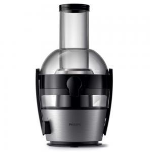 Philips Juice Extractor HR1863