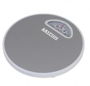 Krypton Personal Scale Manual Weight 130KG KNBS5139