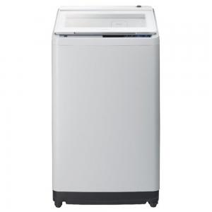 Hitachi Top Load Fully Automatic Washer 12kg, SF140XA3CGXWH