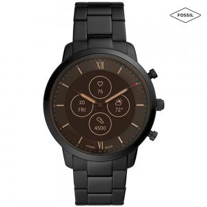 Fossil FTW7027 SmartWatch For Men