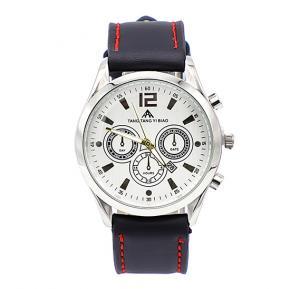 TANG TANG Spitfire Mens Watch A0005 White n Black ( Bait Al )