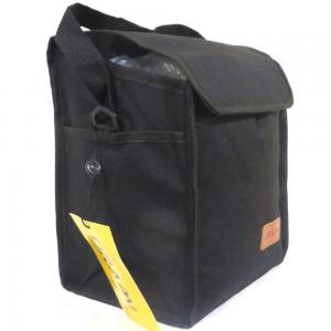 Orami Long Square Lunch Bag For Women And Men, OMTB 419