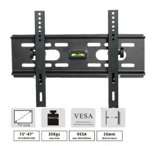 Geepas GTM63030 LCD,PLASMA ,LED TV Wall Mount