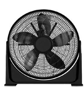 Black and Decker-16 inch Desk Fan, FB1620-B5