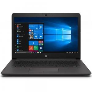 HP 240 G7 Notebook, 14.1 Inch FHD, Intel Core I3 8130U, 4GB Ram, 1TB, Windows 10 Pro