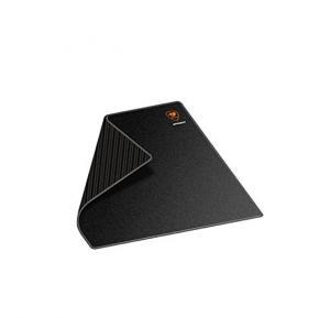 Couger 3PSPEMBBRB5.0002 Speed2-M- Black