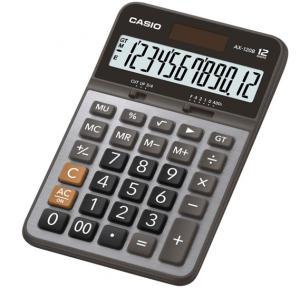 Casio JS10B Calculator