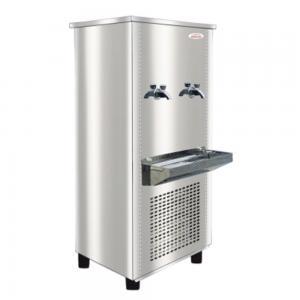 Generaltec Water Cooler, GC30T2, 2 Tap