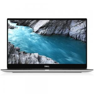 Dell XPS, 13.4 inch Touch Display Core i7 32GB RAM 1TB SSD Win10