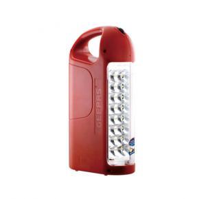 Geepas Emergency LED Lantern - GE5533