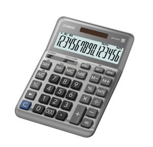 Casio Dm1600f Calculator