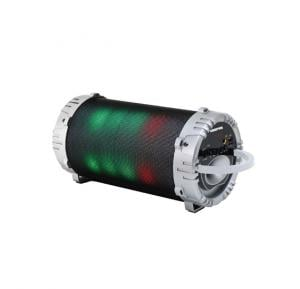 Geepas Rechargeable Bluetooth Speaker - GMS8589