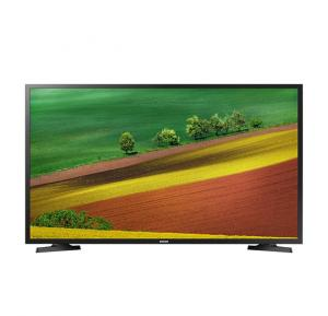 Samsung 32-Inch HD Smart LED TV UA32N5300 Black