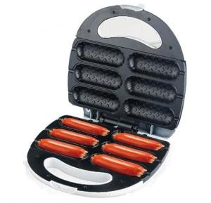 BM Satellite Hotdog Maker - BM-7073