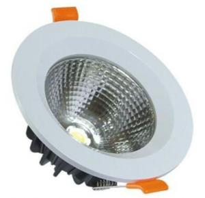 Geepas Energy Saving LED COB Down Light - GESL55039