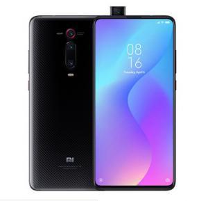 Xiaomi Mi 9T Dual SIM 6GB RAM 64GB 4G LTE-Carbon Black