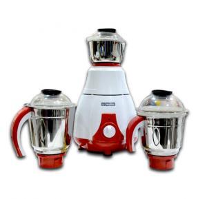 Avalon 3 Jar Mixer Grinder