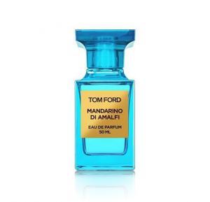 Tomford Mandarino di Amalfi edp Unisex perfume 50 ml