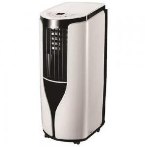 Gree FGRE12000 Portble Air Conditioner 1 Ton, Assorted Color