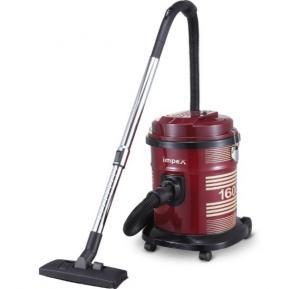Impex 21 Liter Capacity Vacuum Cleaner 2000W - VC 4701