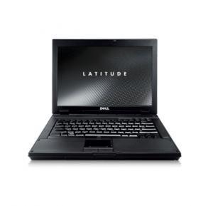 Dell Latitude E5400 2GB RAM - Refurbished