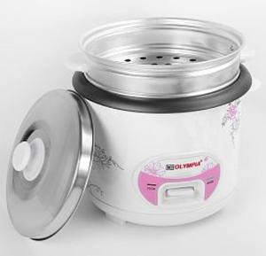 Olympia Rice cooker,OE-700