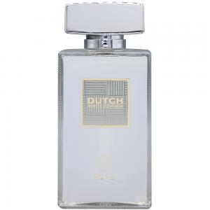 Ruky Dutch White Edition Perfume, 80ml